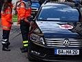 Sanitäter Rotes Kreuz (12269692793).jpg