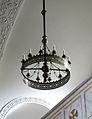 Sankt Matthaeus Kirke Copenhagen chandelier.jpg