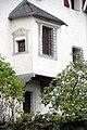 Sankt Urban Schloss Bach Ost-Erker 14102006 20.jpg