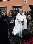 Sant Antoni a Benifaió - 9.jpeg