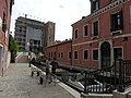 Santa Croce, 30100 Venezia, Italy - panoramio (116).jpg
