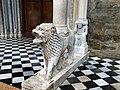 Santa Maria Maggiore (Bergamo).jpg