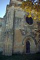 Santa Maria de Sandoval 18 by-dpc.jpg