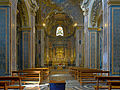 Santa Maria dell'Orto (Rome) - Interior.jpg