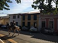 Santana de Parnaíba IMG 2643 (15385988122).jpg