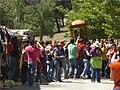 Santas de Huéscar2.jpg