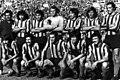 Santelmo equipo 1975.jpg