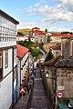 Santiago de Compostela (37382390036).jpg