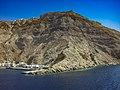 Santorin Hafen harbour (24087633395).jpg