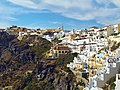 Santorini, Greece (38292662434).jpg