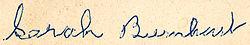 Sarah Bernhardt signature.jpg
