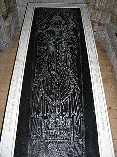 Barthélemy de Jur