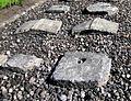 Sarcophage fragments IMG 3712.JPG