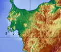 Sardinia topo-NW.png