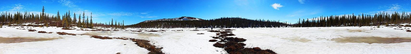 Sarek National Park 2017 Sweden.jpg