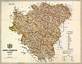 Saros county map.jpg