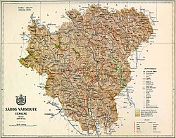 Saros county map.jpg