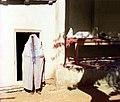 Sart woman. Samarkand-02100-02108v.jpg