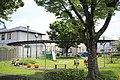 Saruzuka Park 20190723.jpg