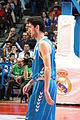 Sastre-Madrid-CB Sevilla marzo 2013.JPG