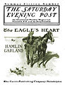 Sat Eve Post Cover 1900 06 16 Harrison Fischer.jpg