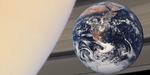 Saturn Earth Comparison at 29 km per px.png