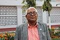 Satya Narayan Mandal (1).jpg