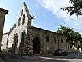 Saumont église (1).jpg