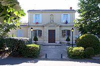 Sauternes Mairie.jpg