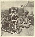 Savičy. Савічы (1909).jpg