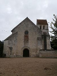 Sazilly église.jpg