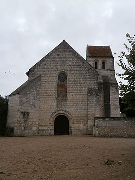 Sazilly église.jpg