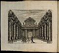 Scene e machine preparate alle nozze di Teti Balletto reale – INHA NUM 4 RES 1152 vue 33 Act III 1.jpg