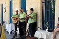 Scenes of Cuba (SAM 0637) (5982039264).jpg