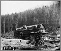 Scenic Hot Springs on Great Northern Railway near Wellington, ca 1895 (MOHAI 7011).jpg