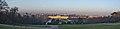 Schönbrunn Panorama (146031553).jpeg