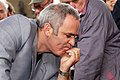 Schach-Weltmeister Garri Kasparow aus Baku-Aserbeidschan (3859749082).jpg