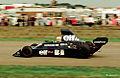 Scheckter 0224.jpg