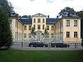 Schefflerska palatset 2010b.JPG