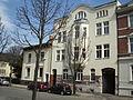 Schillerstraße 24,25.JPG