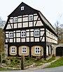 Schirgiswalde Umgebindehaus mit Fachwerk.jpg