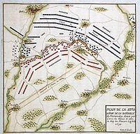 Schlacht bei Neerwinden (1693).jpg