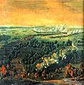 Schlacht von Golovchin. Denis Martin Junior2.jpg