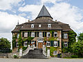 Schloss-Linnep-Vorderansicht.jpg