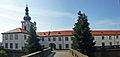 Schloss-Reichstadt-7.jpg