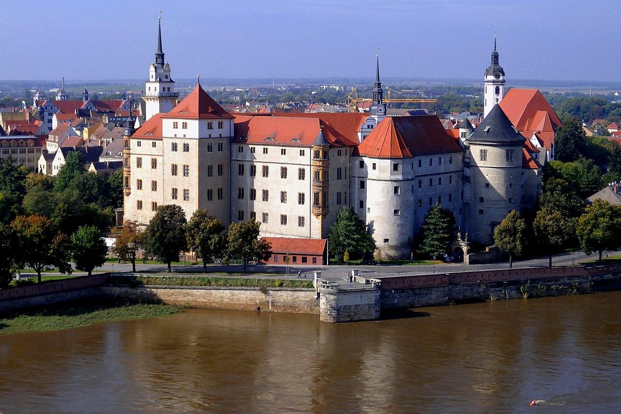 SchlossHartenfels.JPG