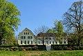 Schloss Aubach - Lauf.jpg