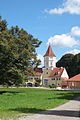 Schloss Blumenthal3485.JPG