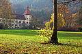 Schloss Eggenberg Foto Reinhard Sock 07.JPG