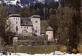 Schloss Goldegg.jpg